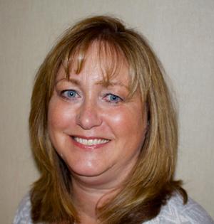 Denise Bender