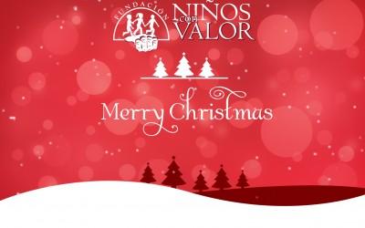 2015 Christmas Newsletter