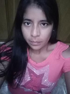 Anabel Alegre