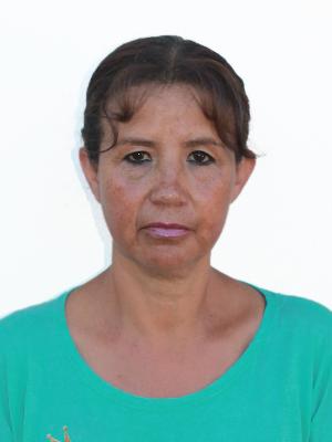 Jhanneth Carias