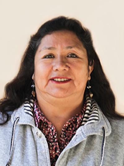 Maritza Tirado