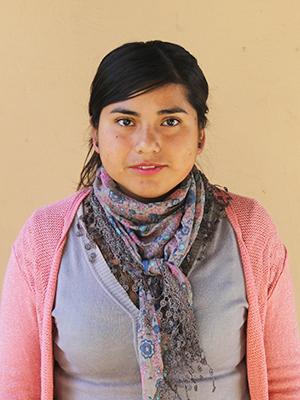 Vicky Chura